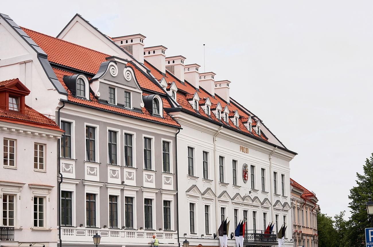 hotelpacai033–min